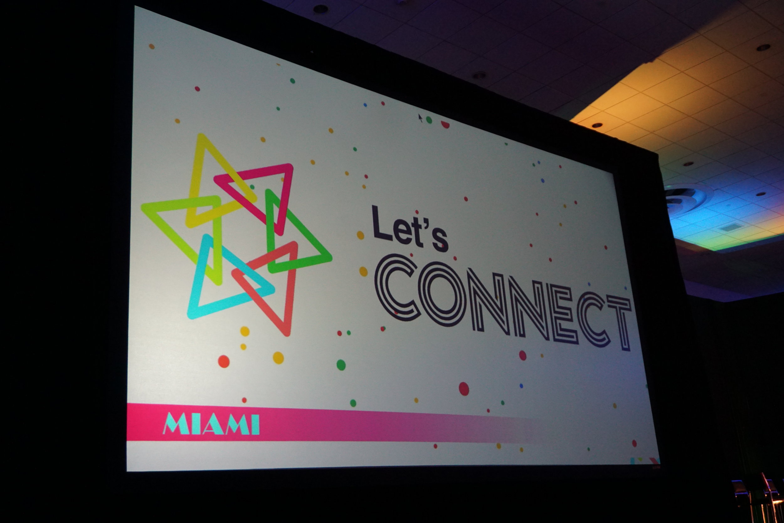lets_connect_conference_photo.png