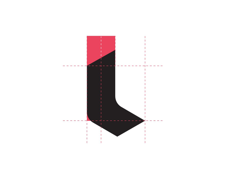 L-Frame_grid.png
