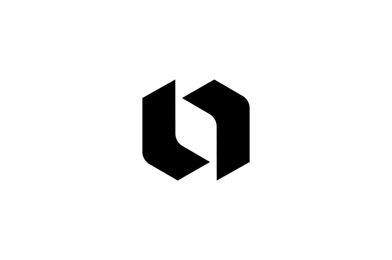 looka_logo_mark.png