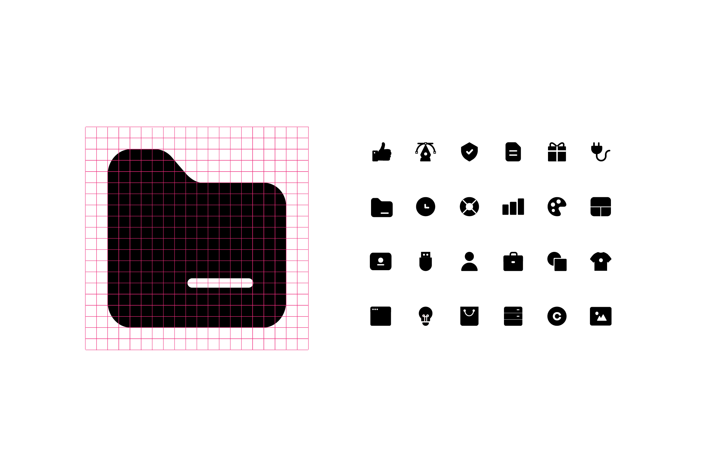 looka_brand_icons.png