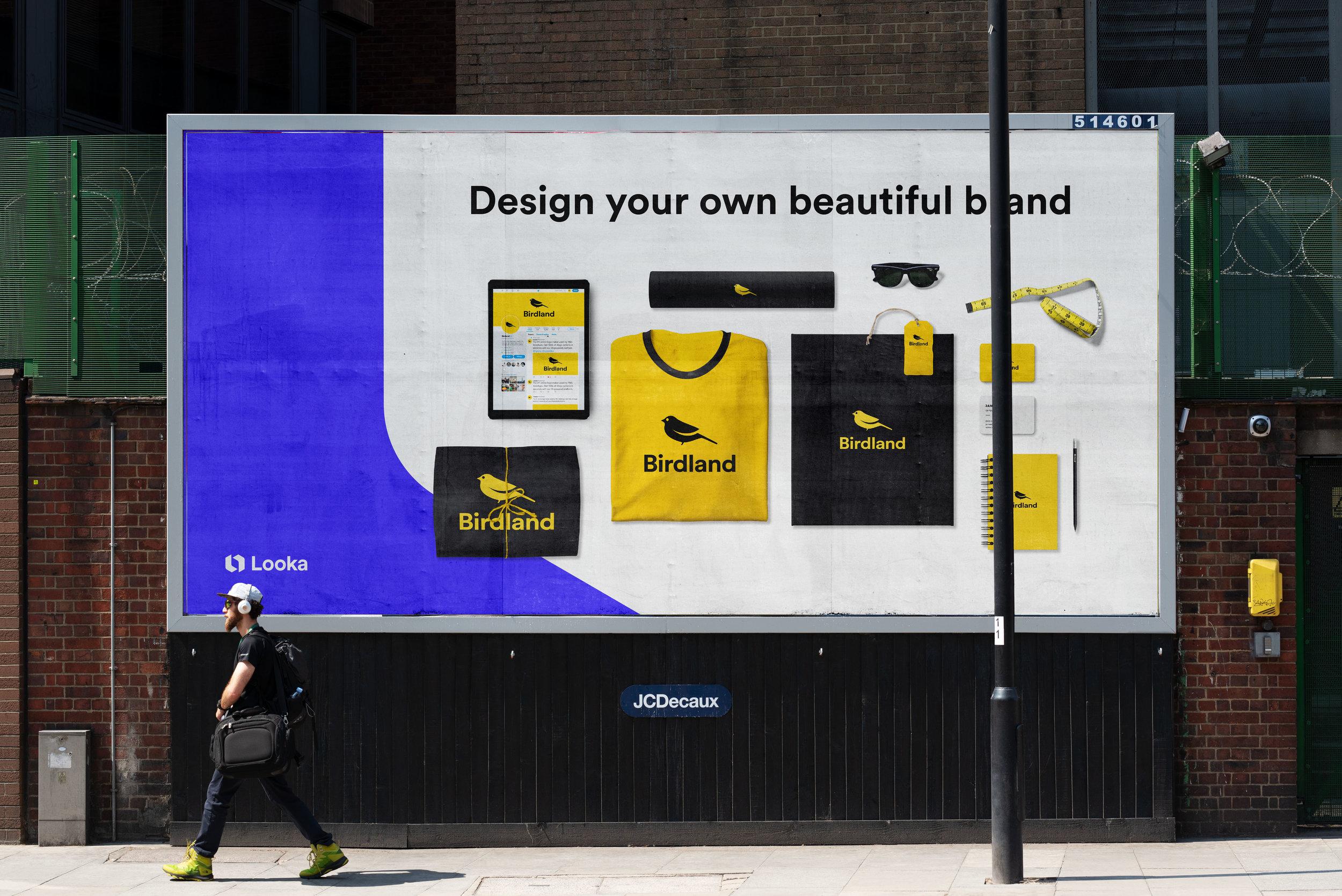 looka_billboard.jpg