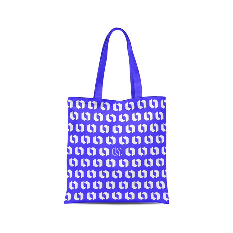 tote_bag_option3.1.jpg