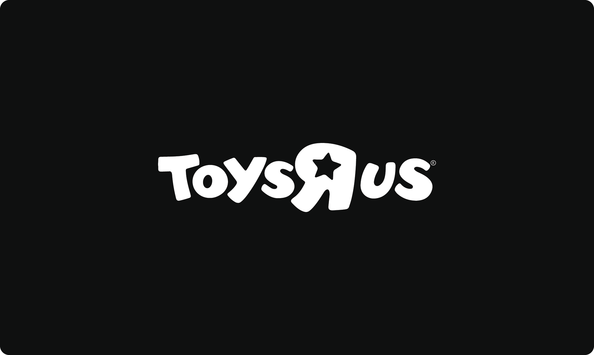 toys_r_us.png