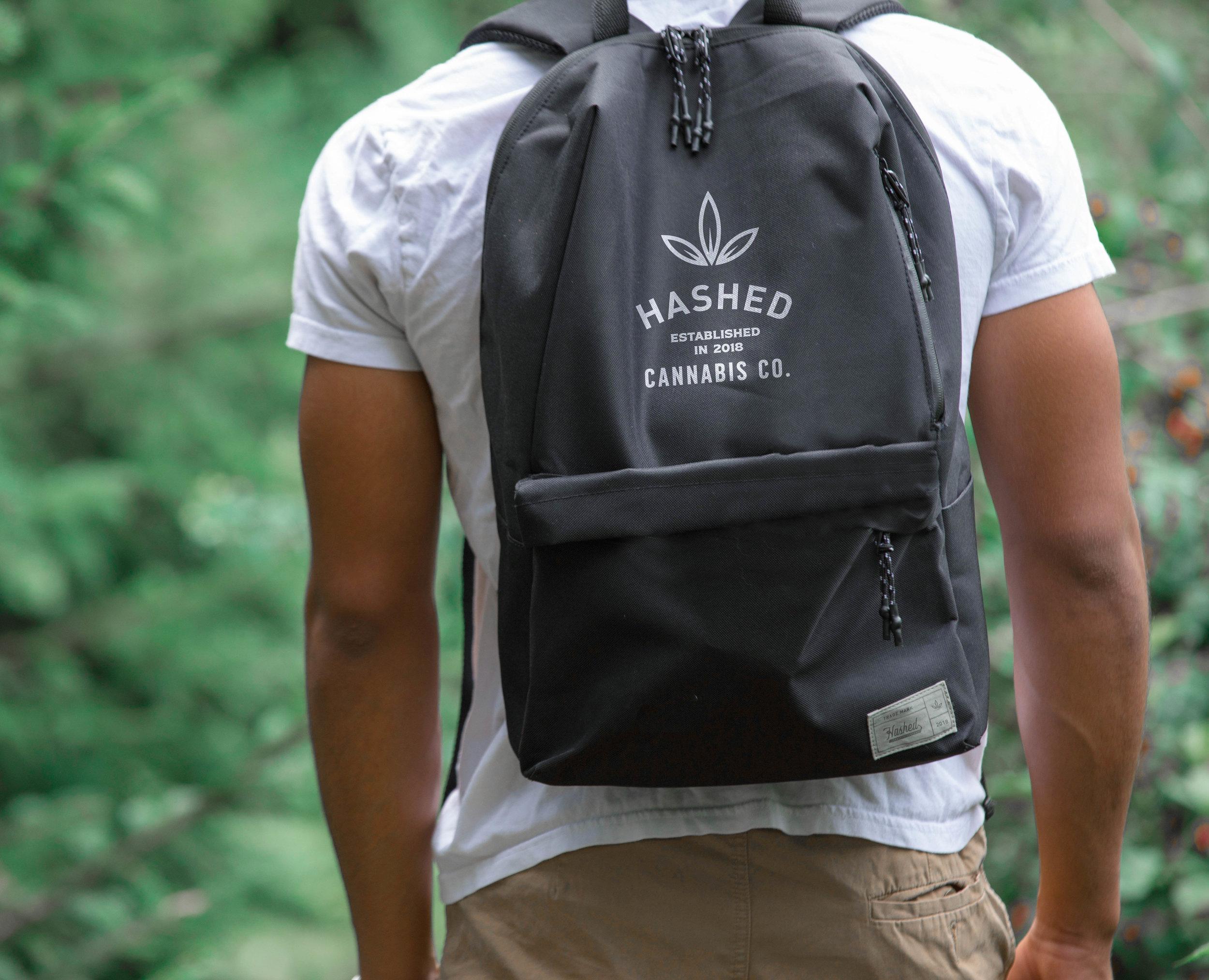 hashed_backpack.jpg