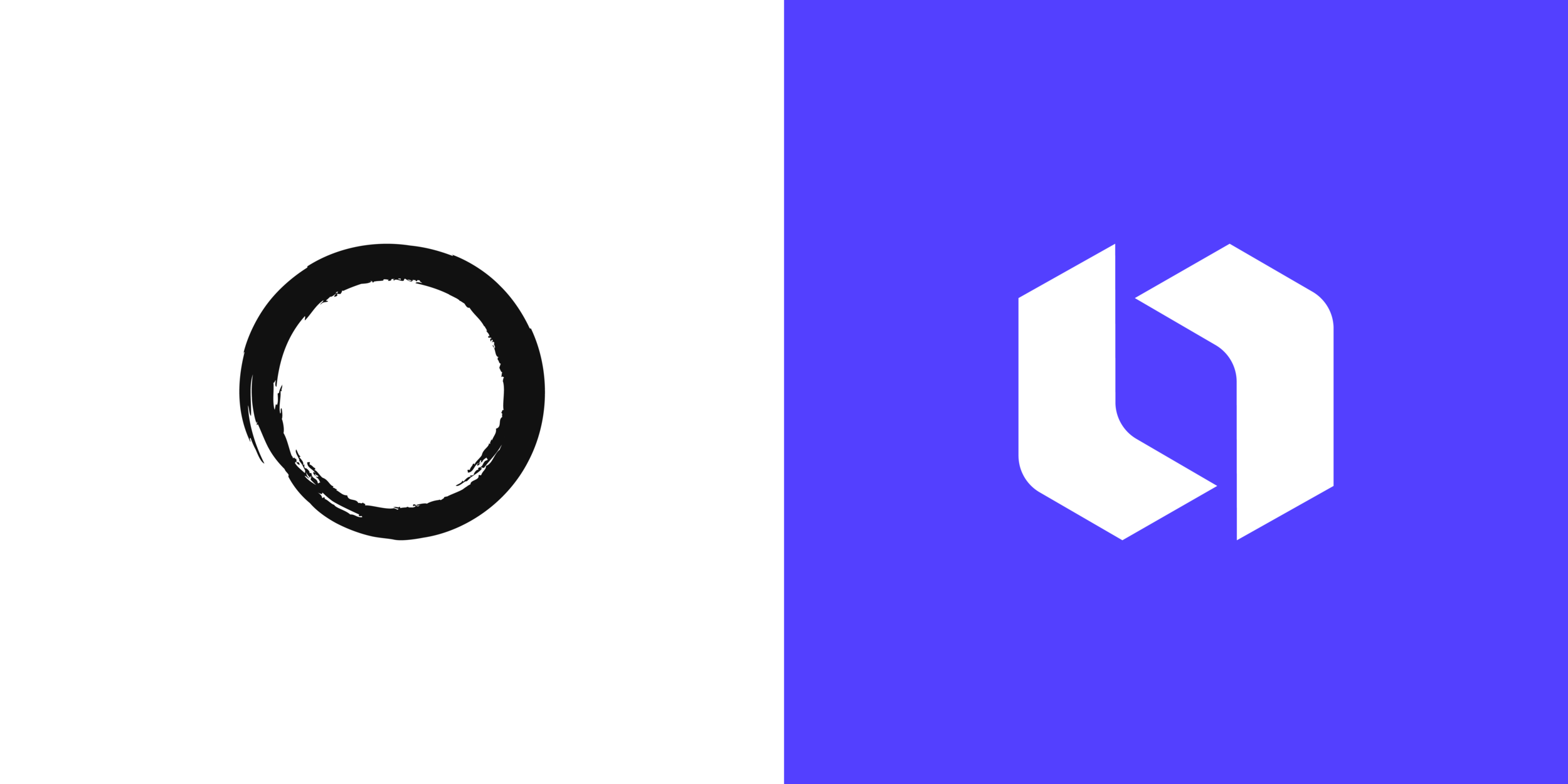 before_after_symbol.png