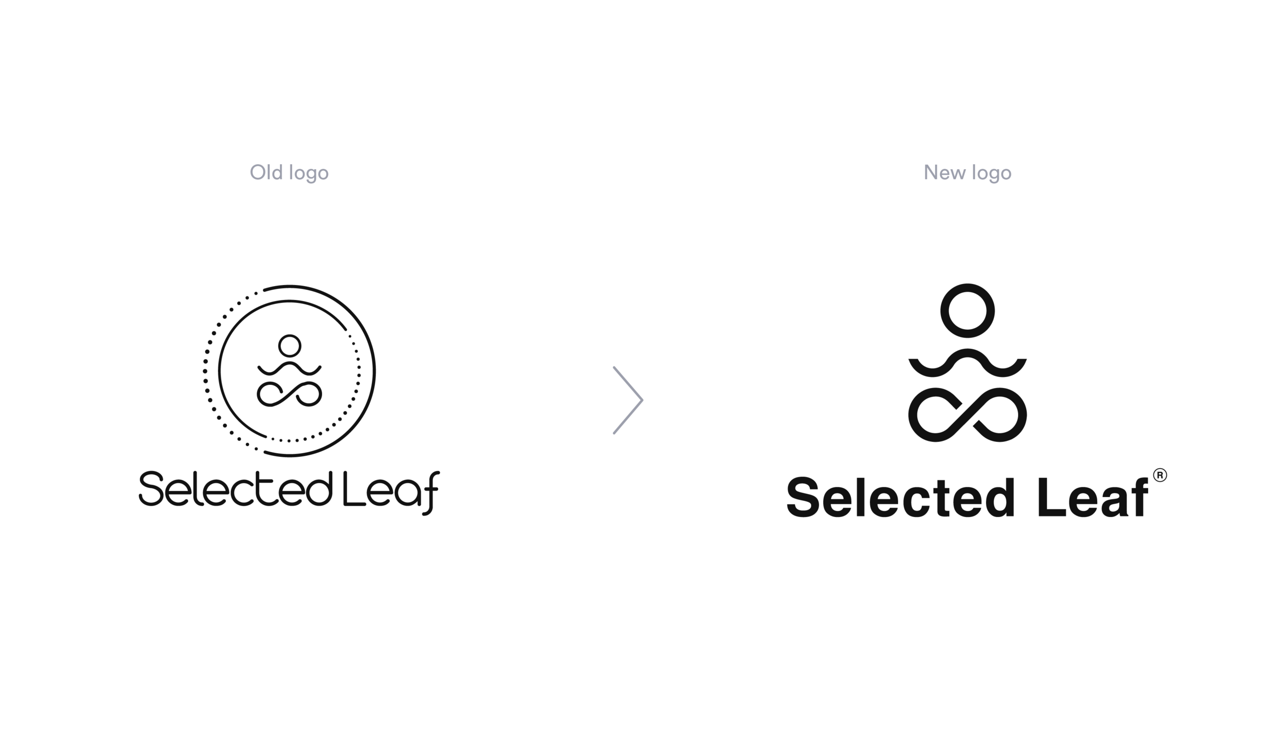 selected_leaf_before_after_logo.png