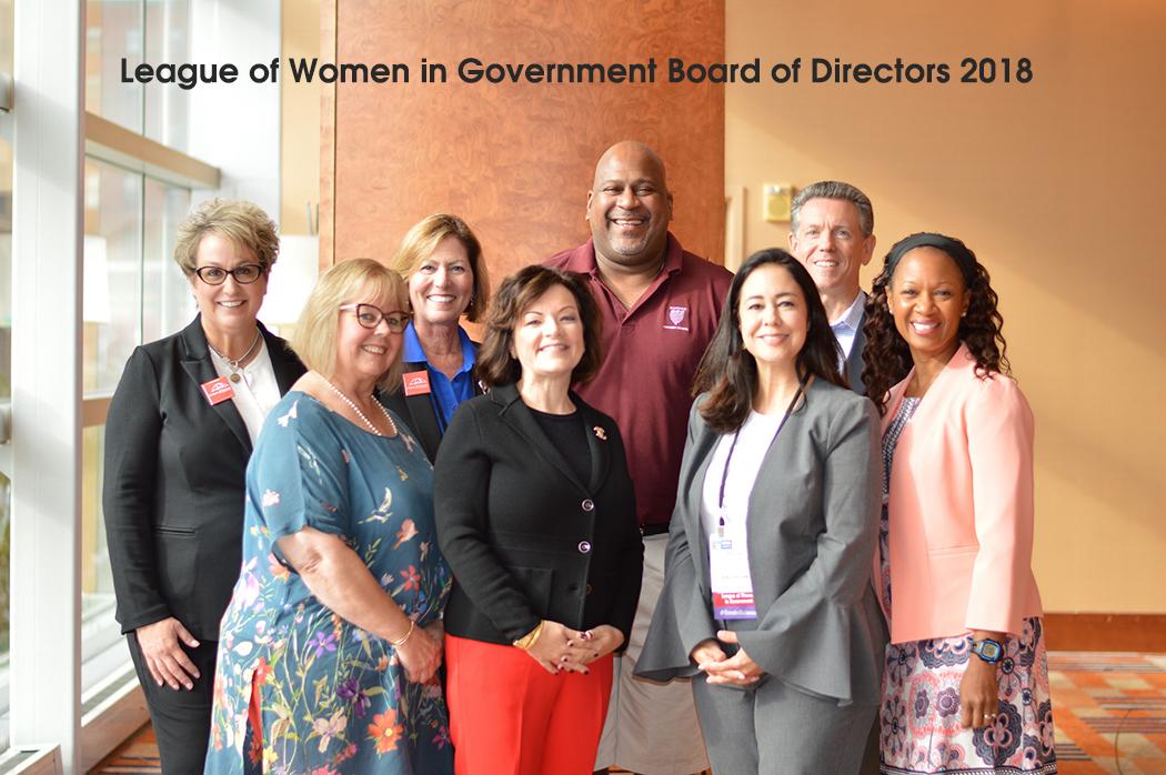 League_of_Women_Board.jpg