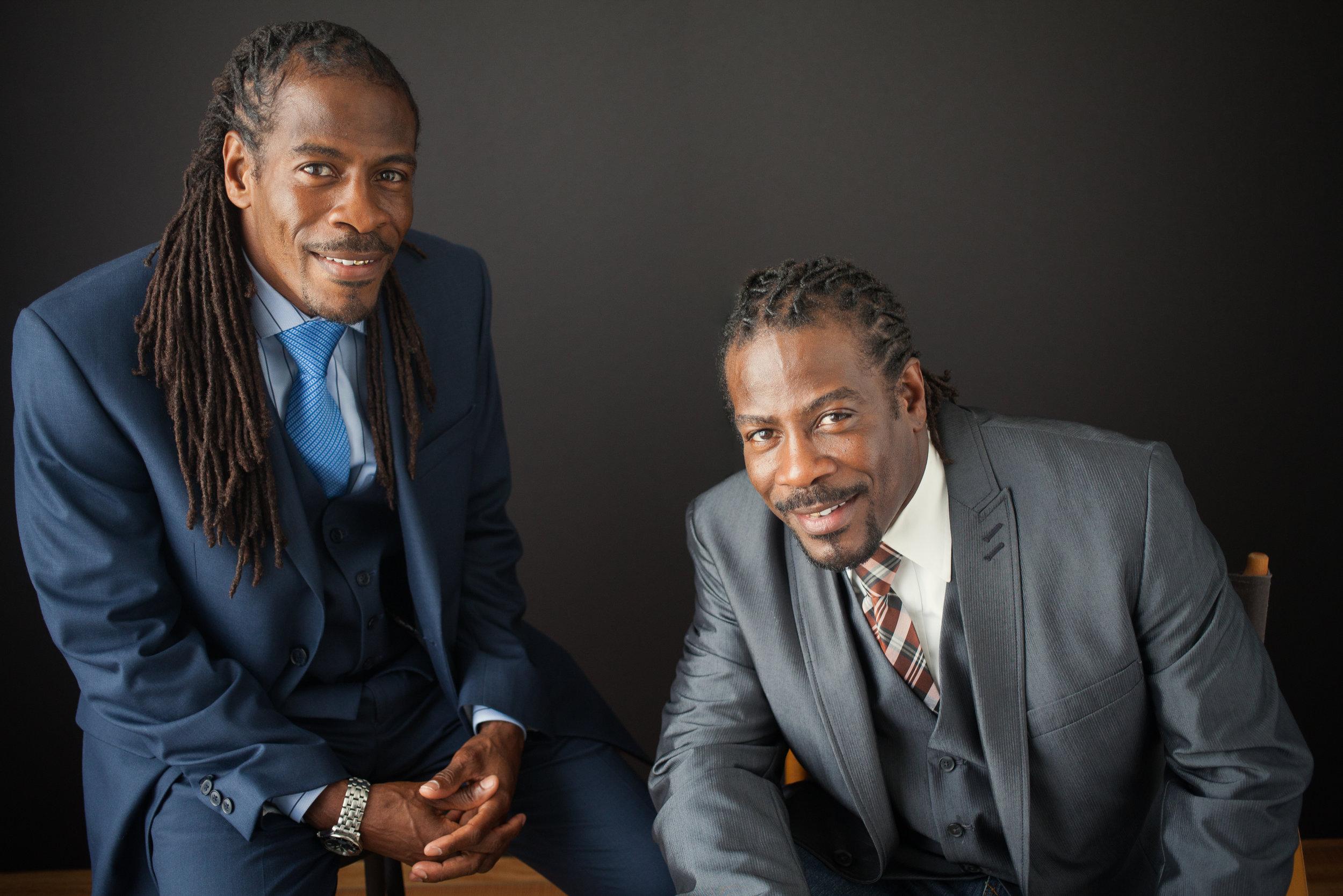 Twin Poets Laureate pic.jpg
