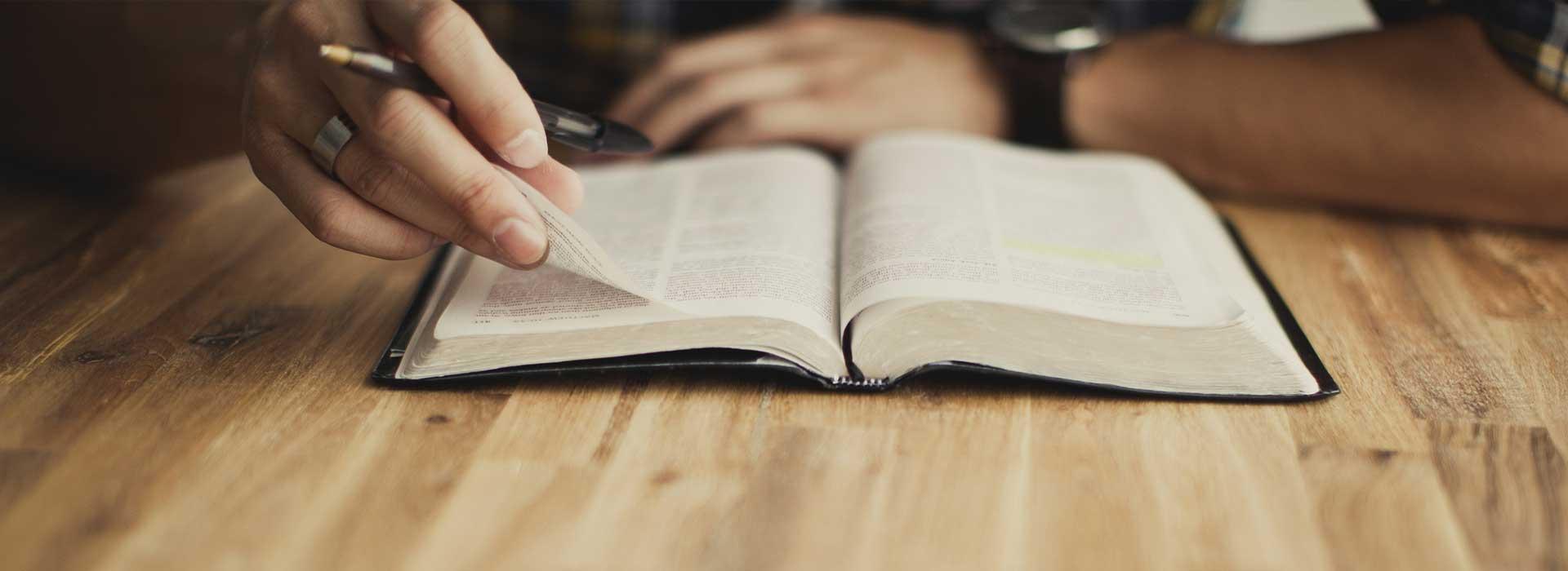 slider_bible_study.jpg