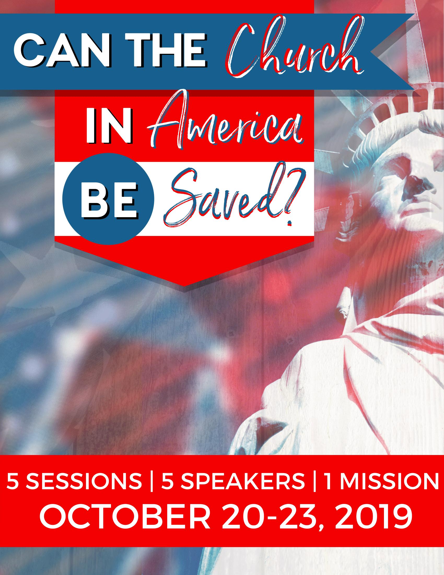 church in america seminar 2 (1)-1.png