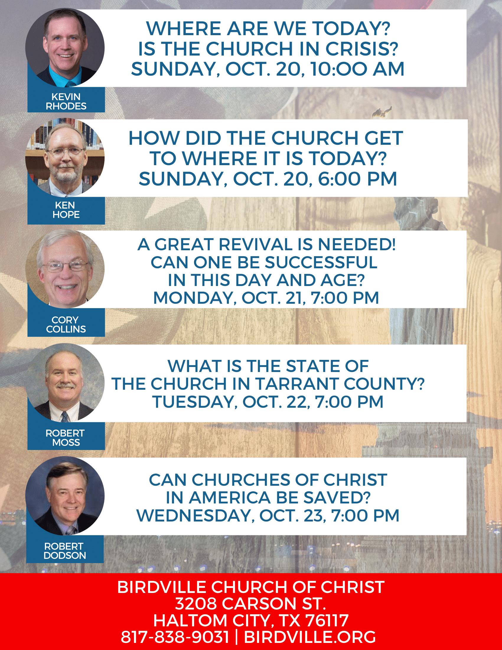 church in america seminar 2 (1)-2.png
