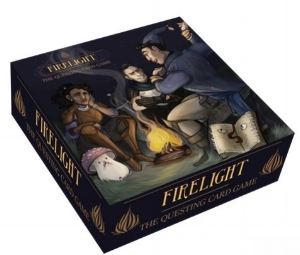 firelight.jpg