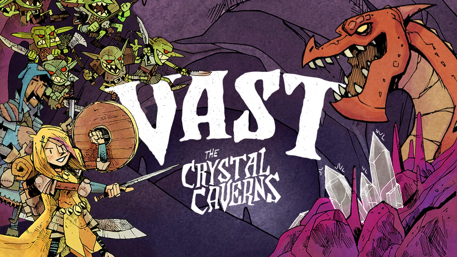 vast the crystal caverns.png