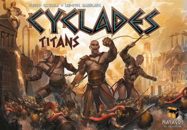 image 5 (titans box).png