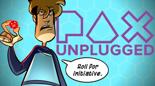 PAX-Unplugged-970x545.png