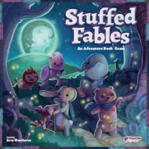 Stuffed Fables.jpg