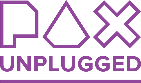 pax_unplugged_logo.png