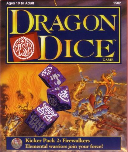 Dragon Dice.jpg