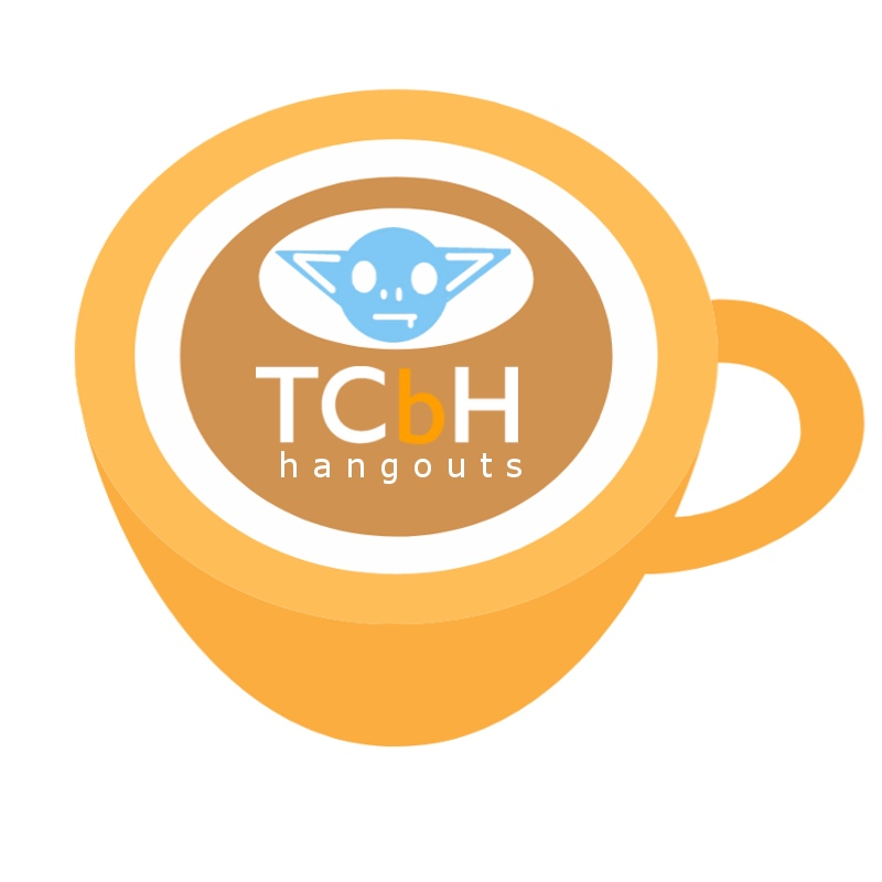 TCbH Hangouts.jpg