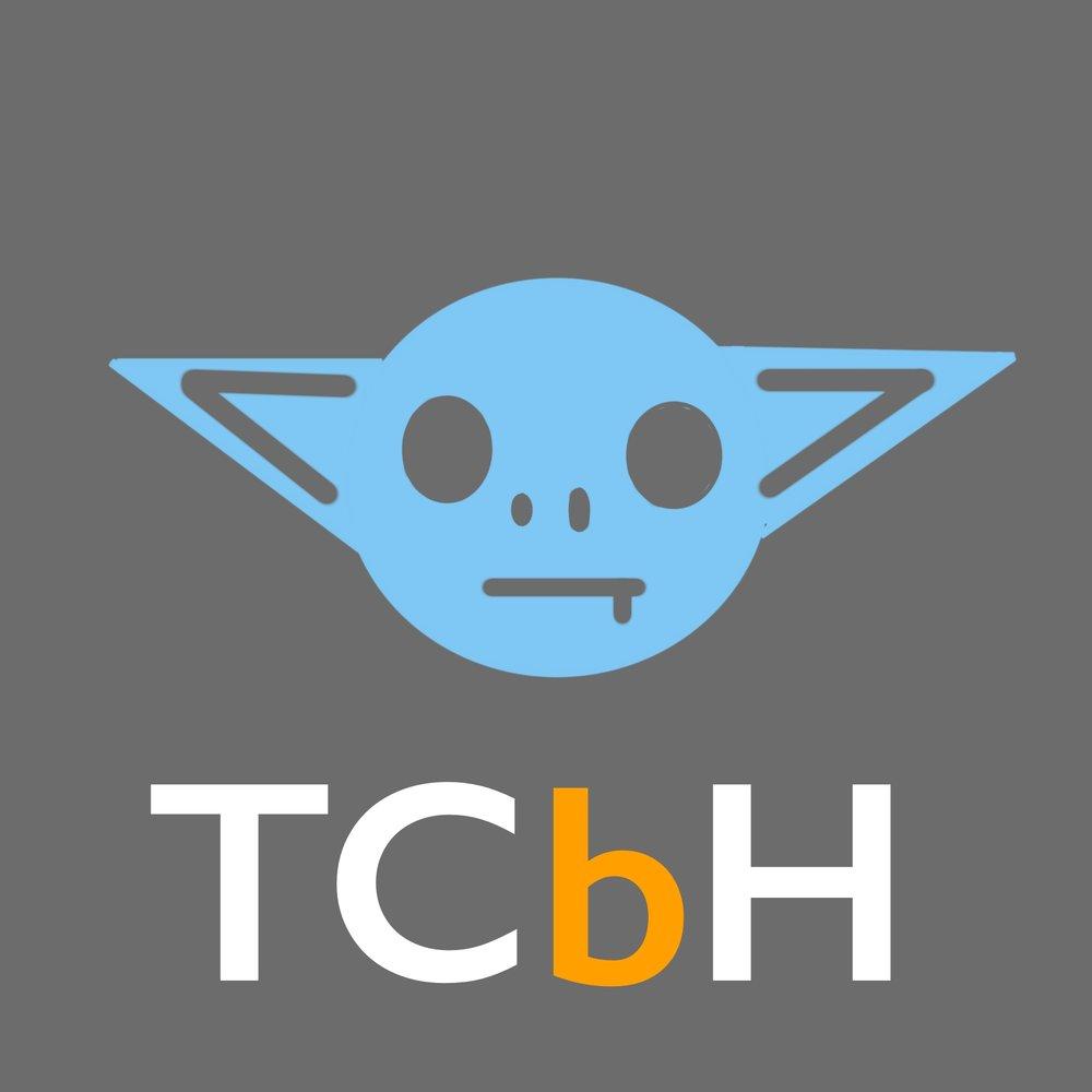 Podcast+thumbnail+high-res.jpeg
