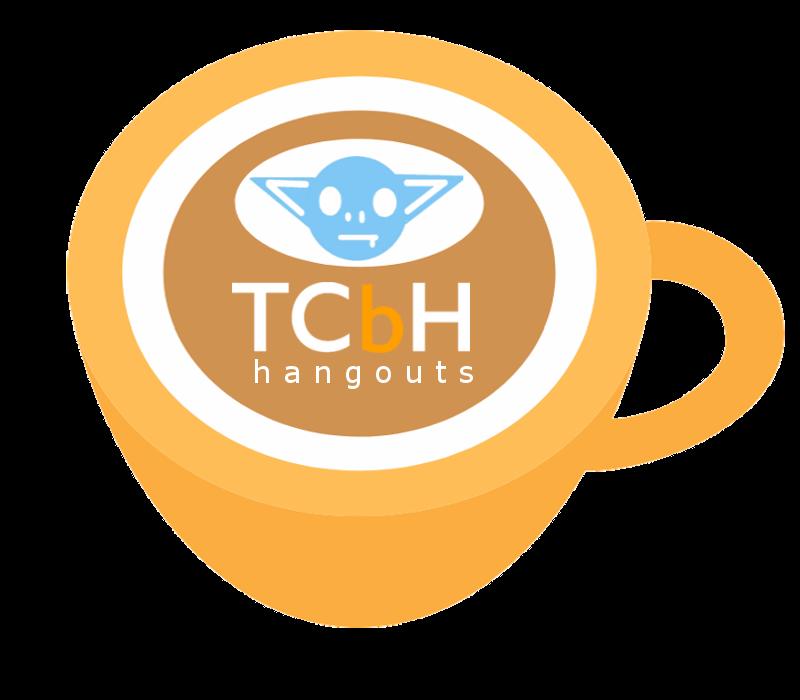 TCbH Hangouts Logo.png