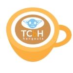 TCbH Hangouts.jpeg