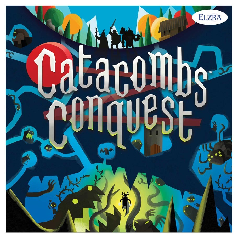 Catacombs-Conquest.jpg