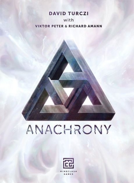anachrony board game.jpg