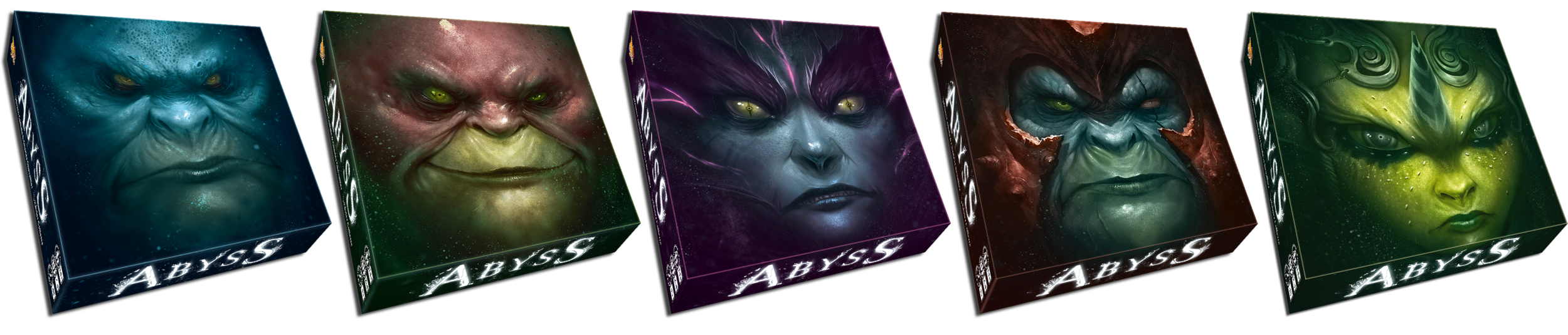 ABYSS-3DboxX4.png