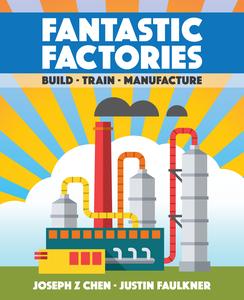 fantastic factories.png