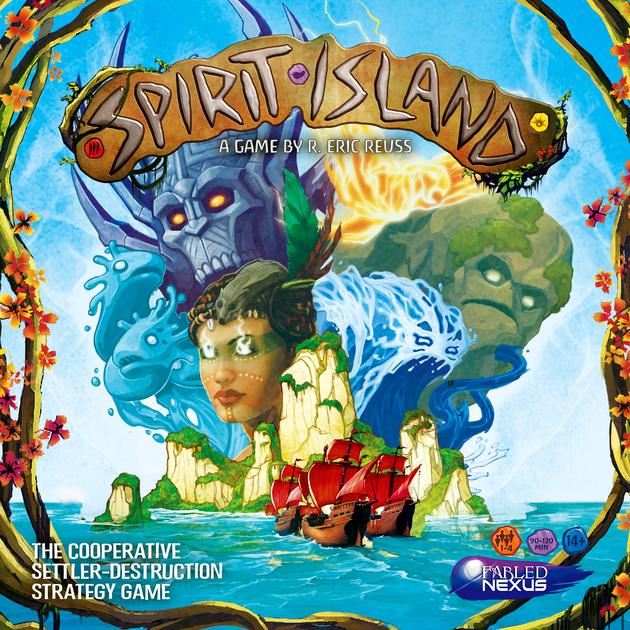 spirit island.png