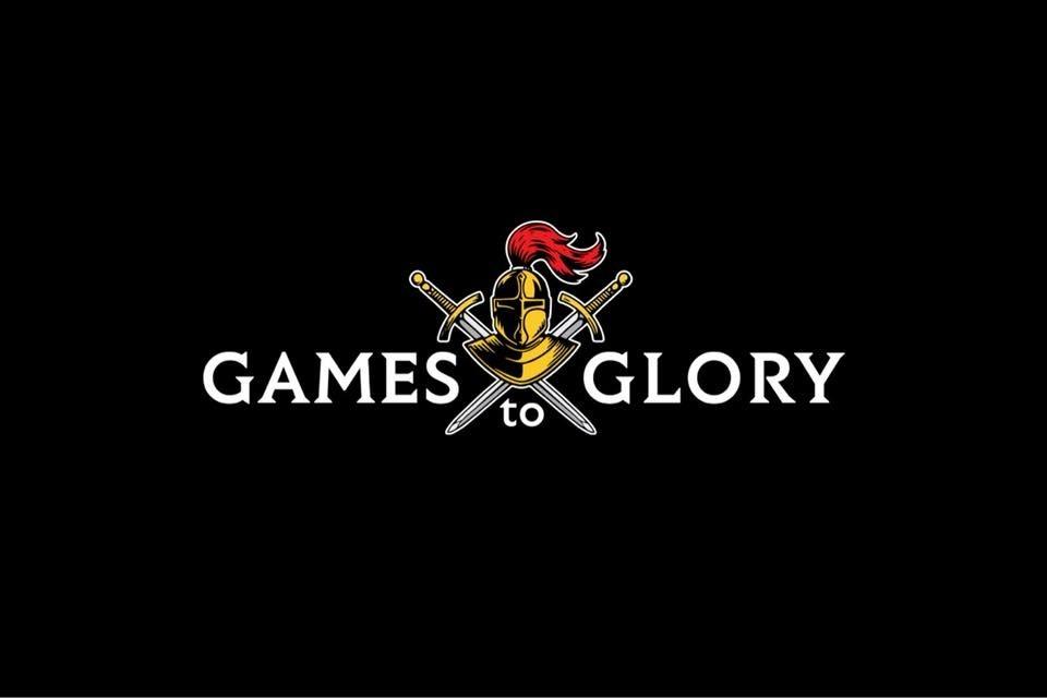 games to glory.jpg