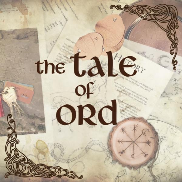 Tale of Ord.jpg