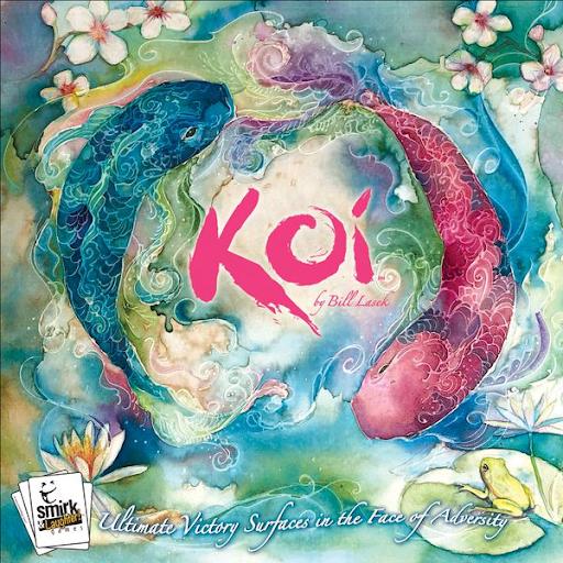Koi Box Art.png