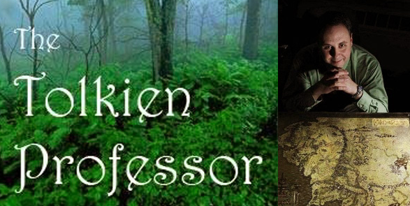 tolkien-prof.png