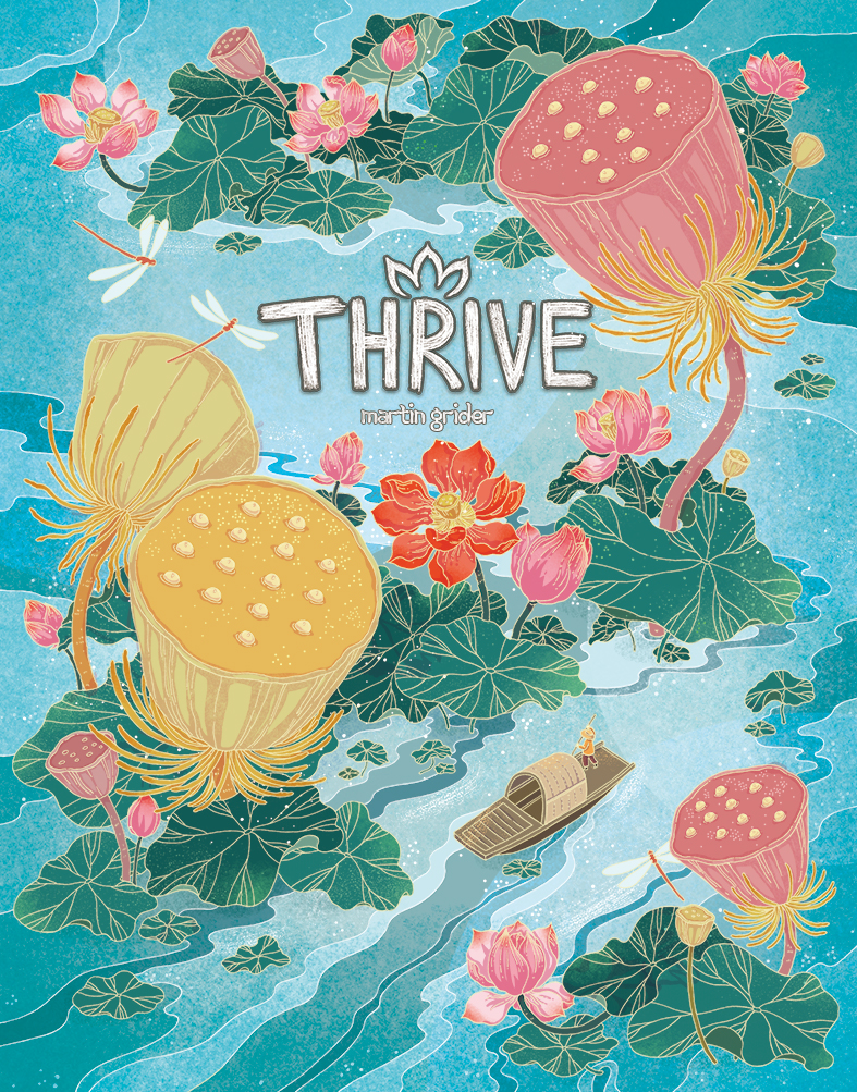 Thrive Box Image (2).jpg
