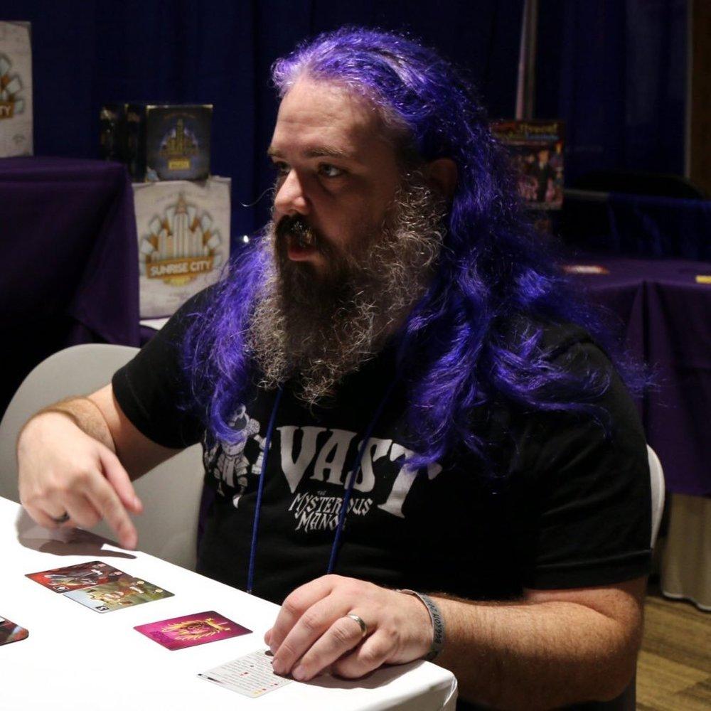 bearded rogue.jpg