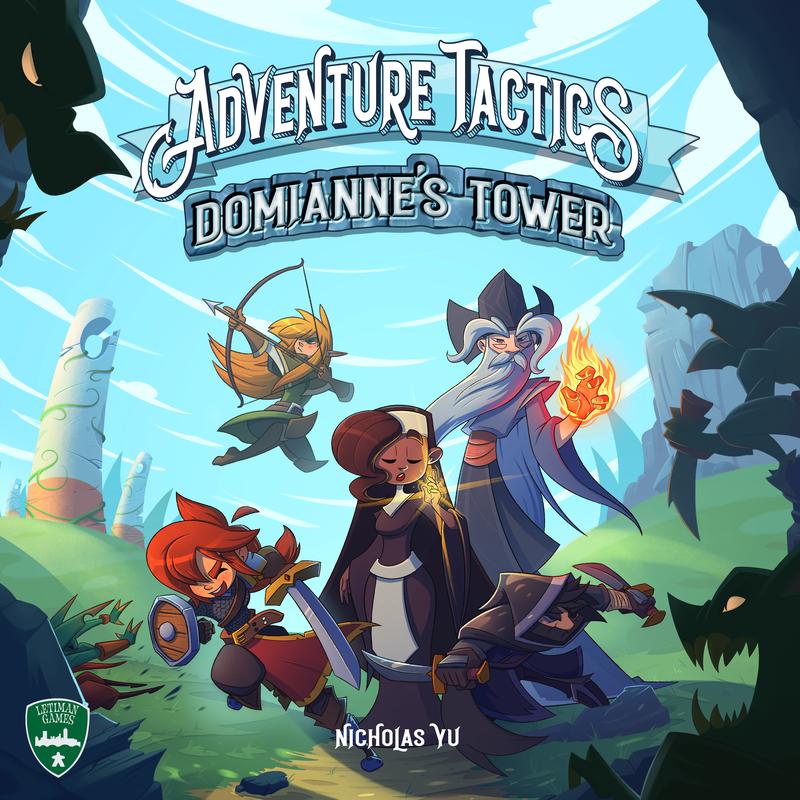adventure-tactics-fullcover-nobleed2_orig.png