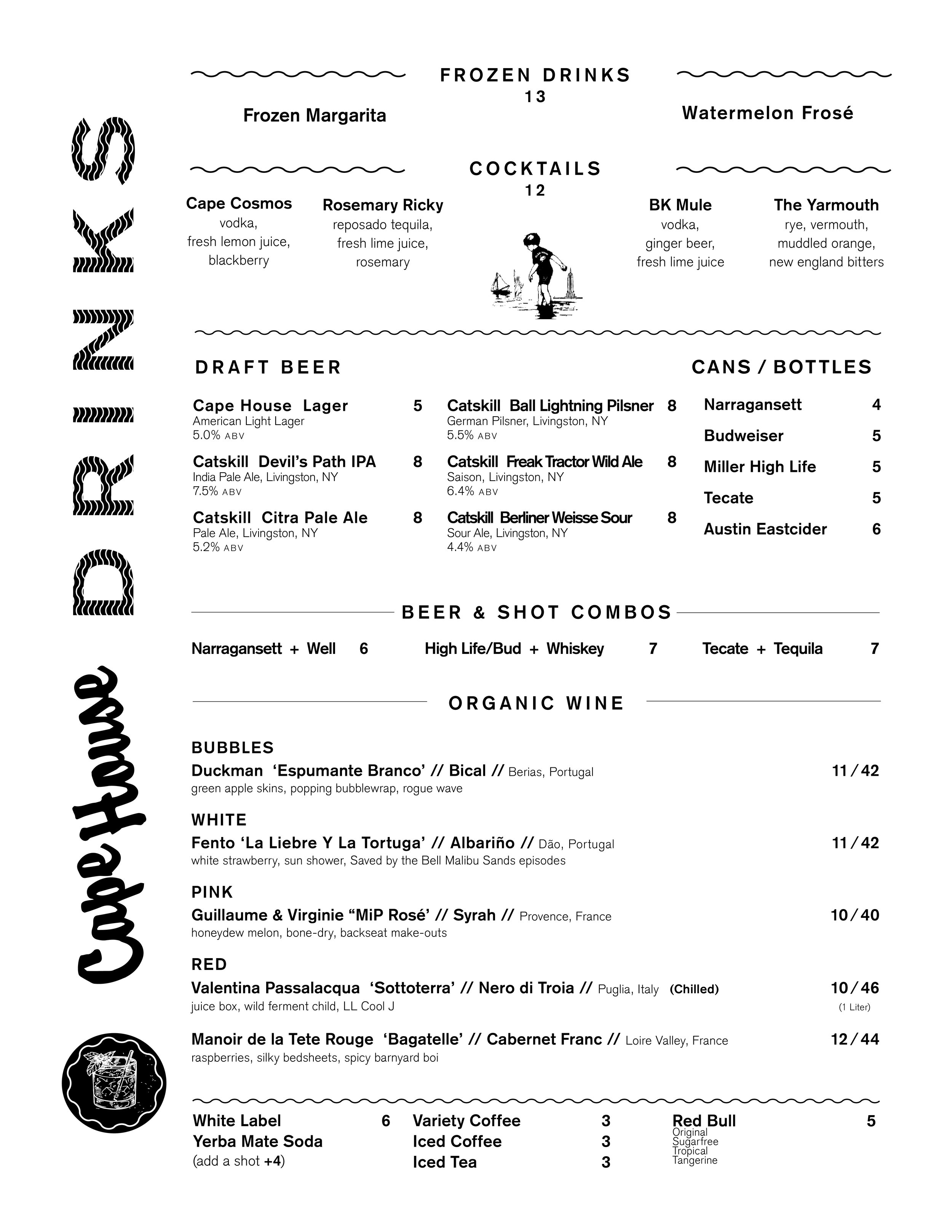 Dinner Drinks Summer 2019 jpeg.jpg