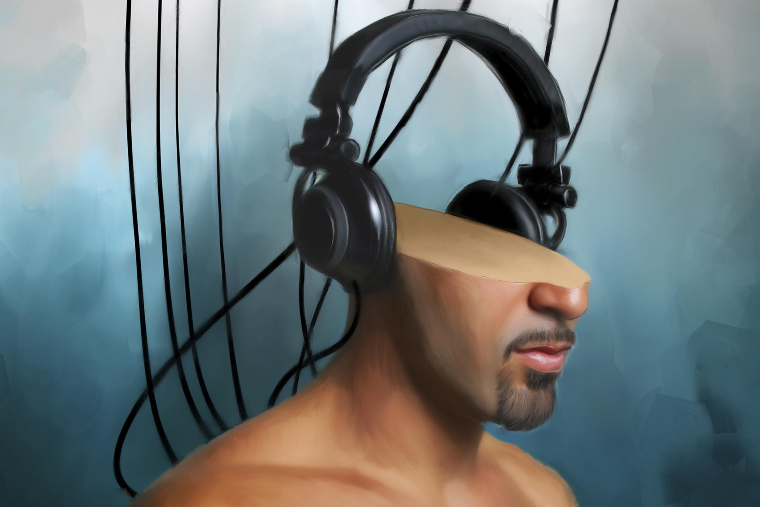 SoundCloseUp2.jpg