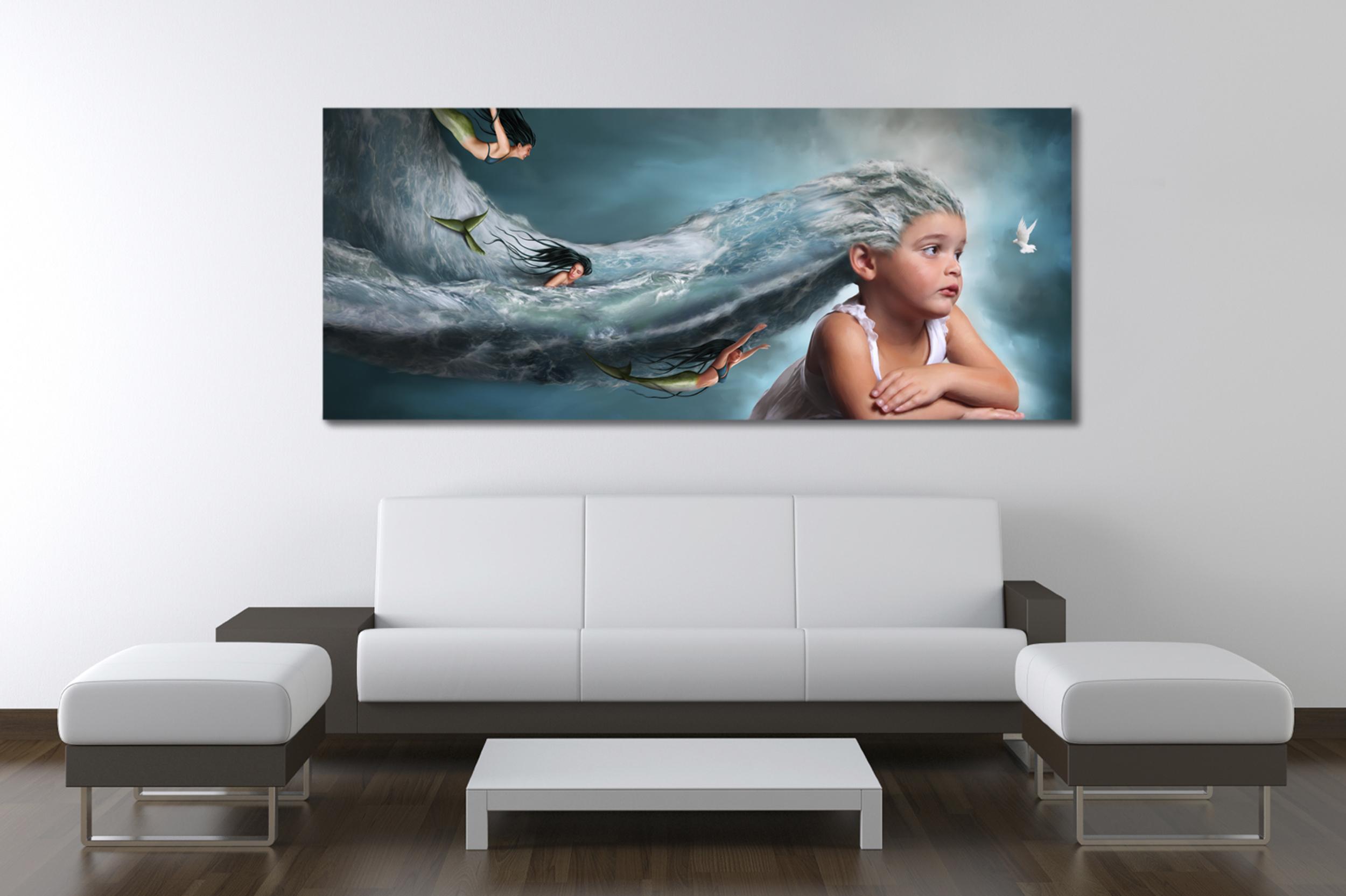 FloodWall.jpg