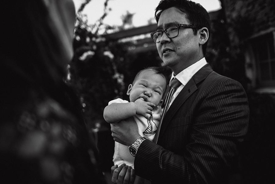 california-best-destination-wedding-photographer-chio-garcia-279.JPG