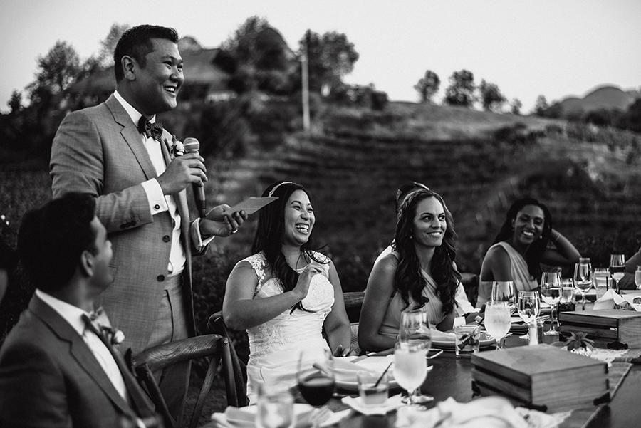 california-best-destination-wedding-photographer-chio-garcia-321.JPG
