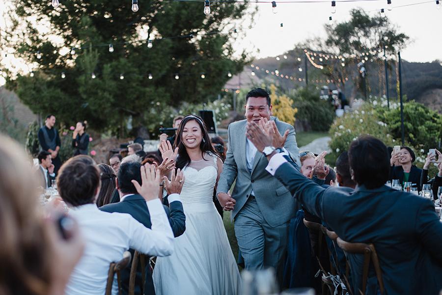 los angeles wedding photographer chio garcia