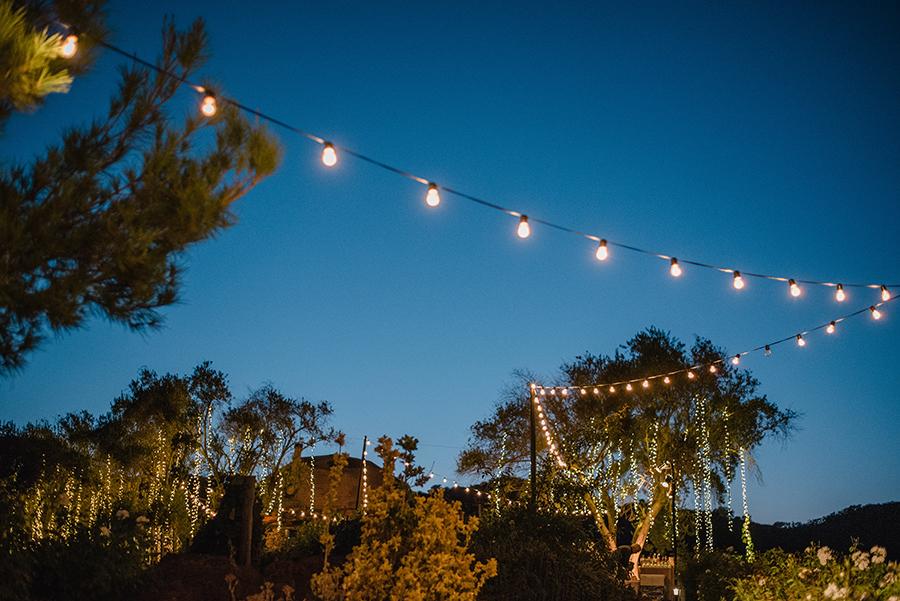 california-best-destination-wedding-photographer-chio-garcia-343.JPG