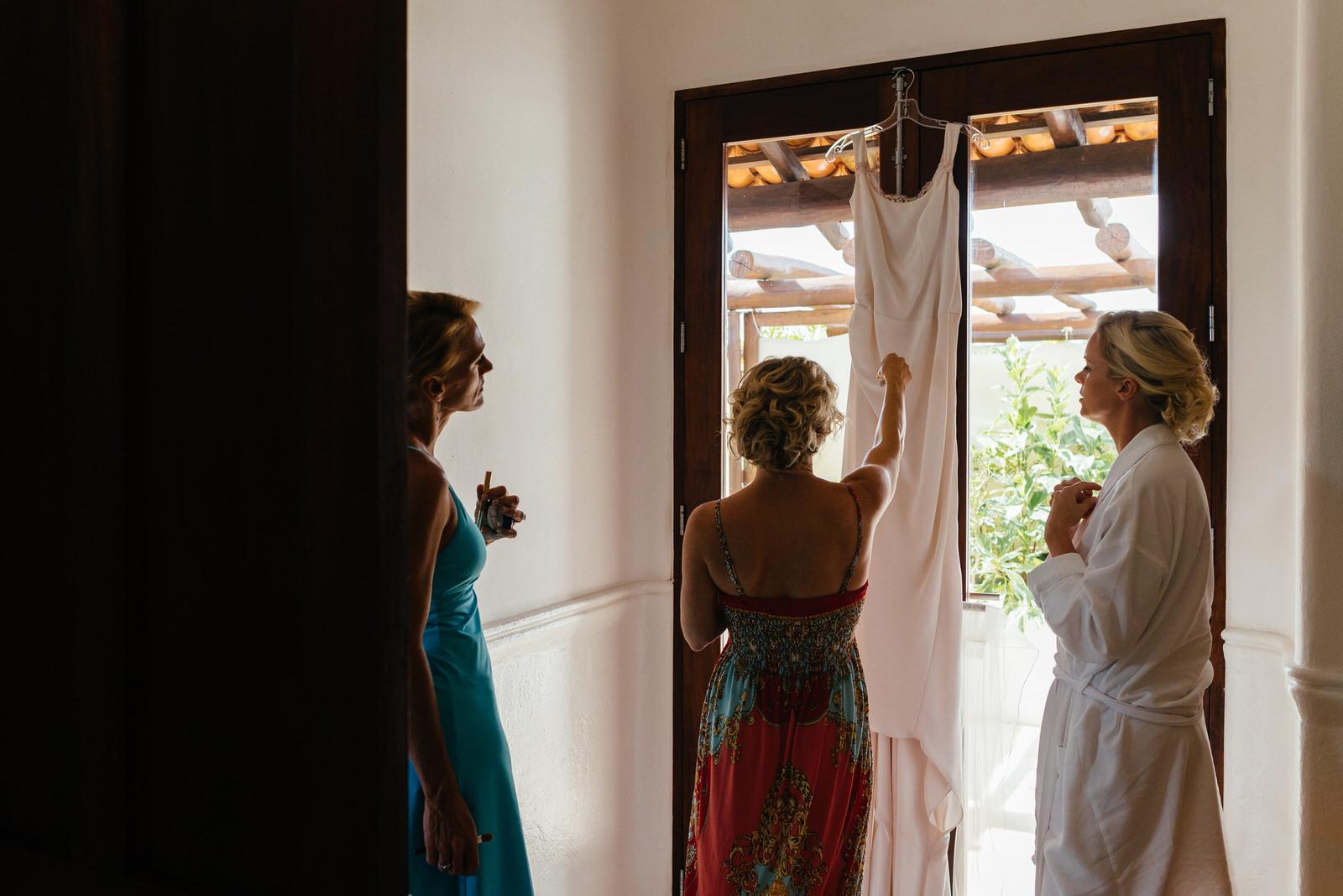 chio-garcia-tulum-destination-wedding-photographer (3).JPG