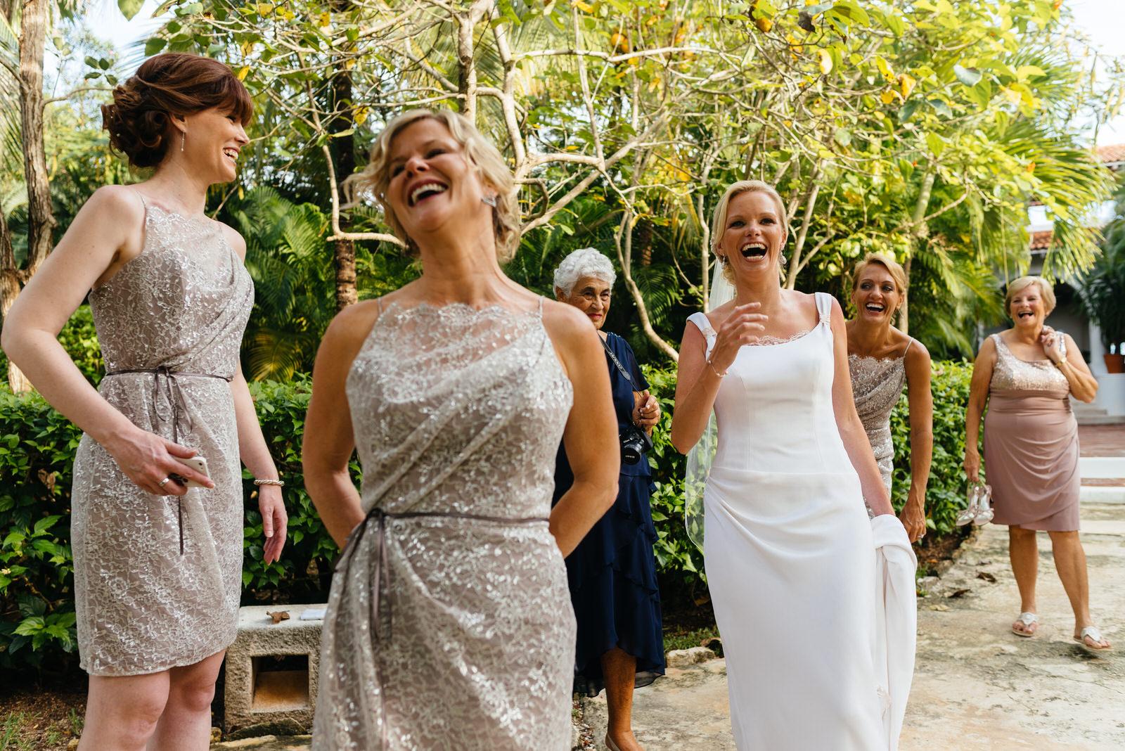 chio-garcia-tulum-destination-wedding-photographer (11).JPG