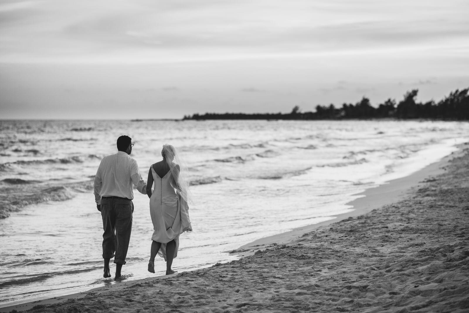 chio-garcia-tulum-destination-wedding-photographer (32).JPG