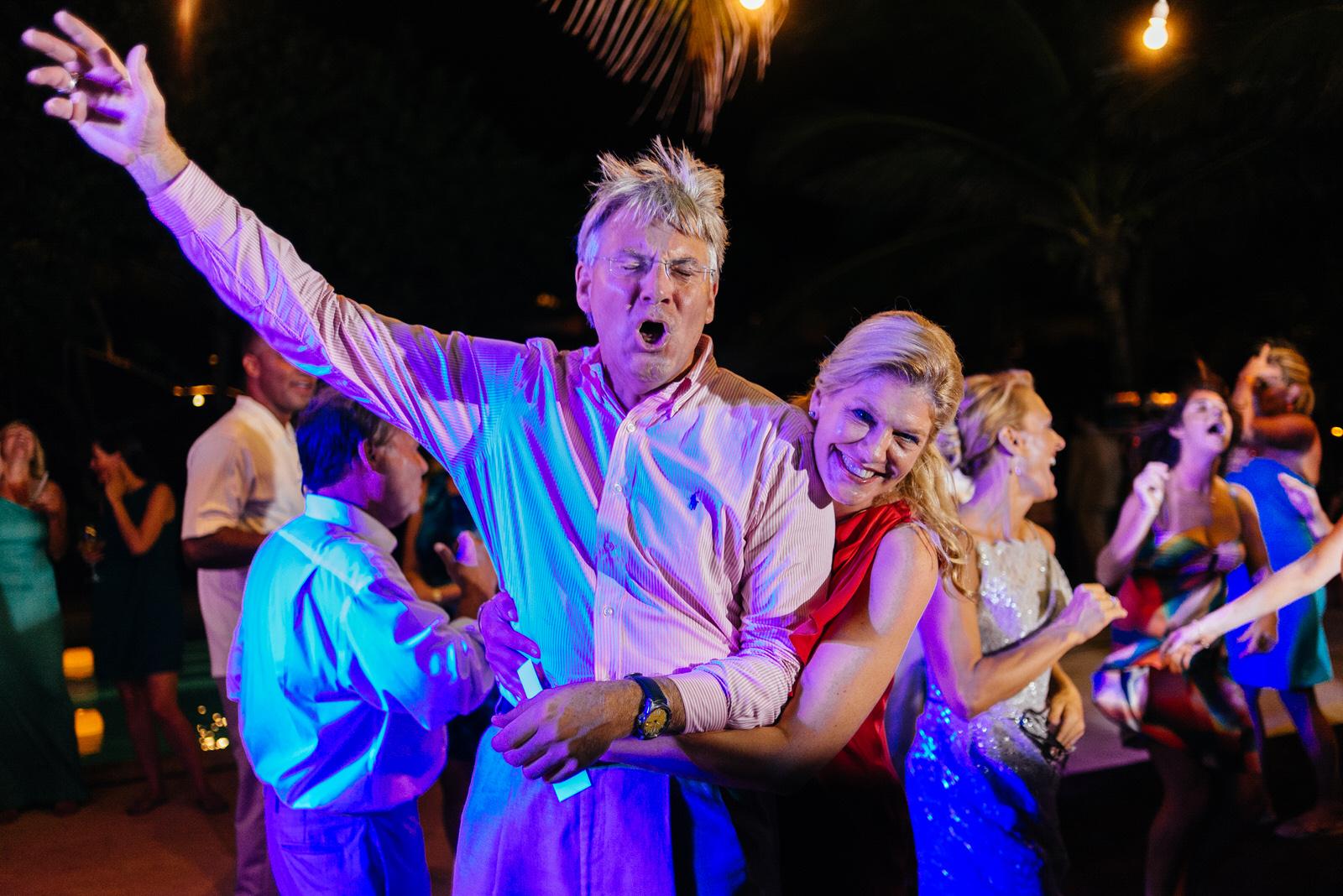 chio-garcia-tulum-destination-wedding-photographer (39).JPG