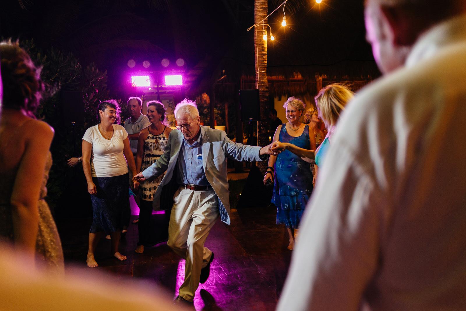 chio-garcia-tulum-destination-wedding-photographer (40).JPG
